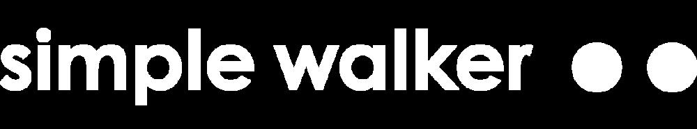 Simple Walker