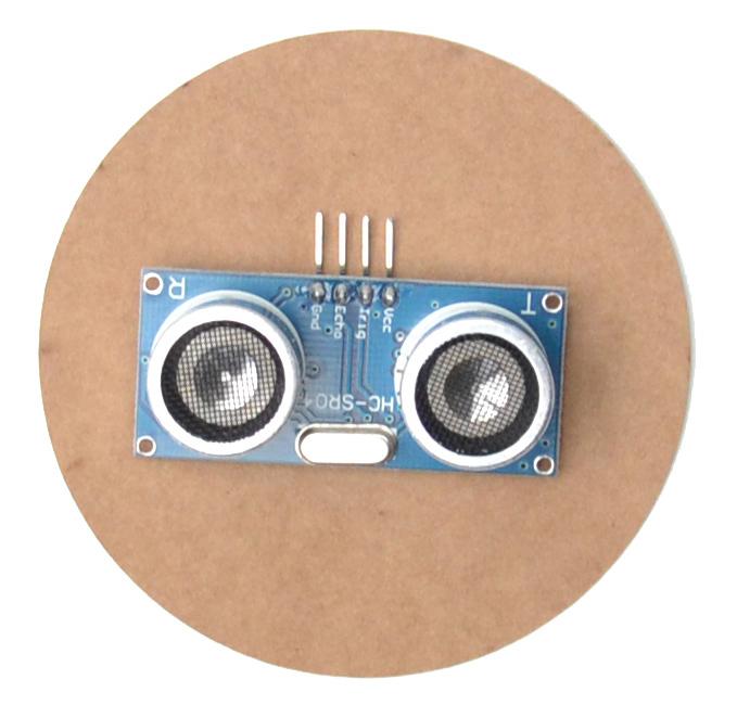 kit-03-sonar